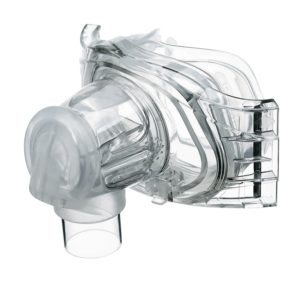 ResMed Mirage Vista™ Nasal CPAP Mask Frame Assembly